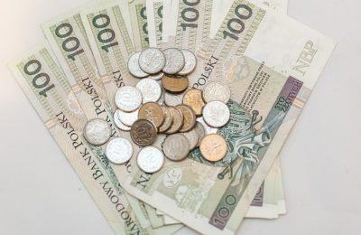 Co zrobić, by nie zapłacić podatku od pożyczonych pieniędzy?