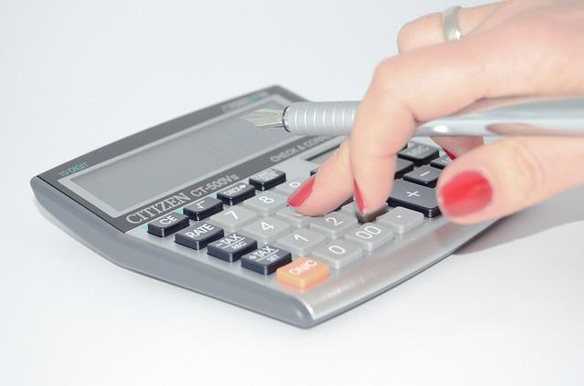 Czym jest podatek Belki? Kto musi go płacić?
